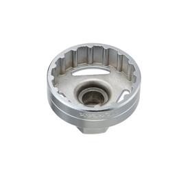 Topeak External Bottom Bracket Tool
